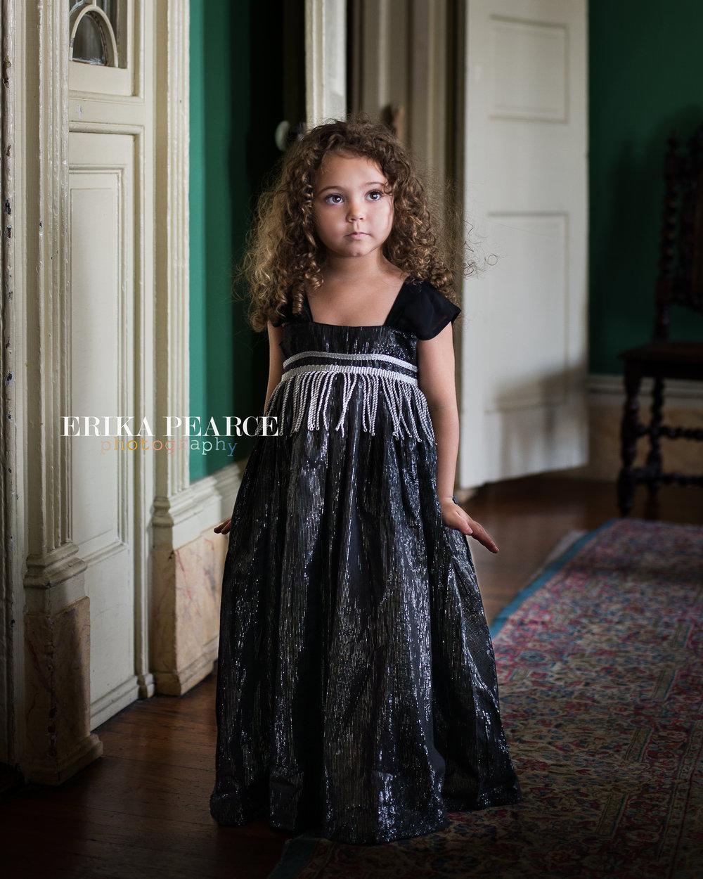 Children Photography Commerical Covington Louisiana