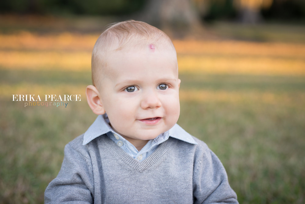 Children Photography Covington Mandeville LA Photographer.jpg
