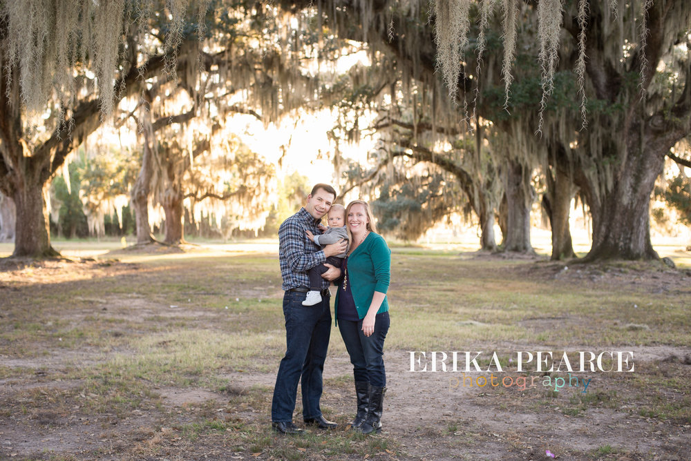 Family Photographer Covington LA Mandeville LA .jpg