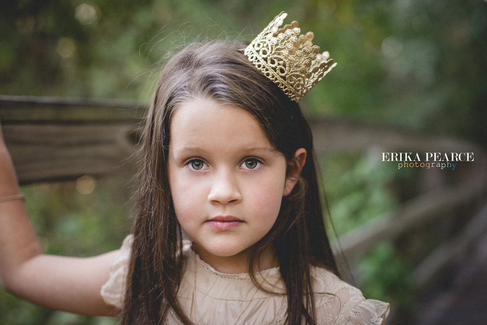 Birth Photography Covington LA Mandeville LA .jpg