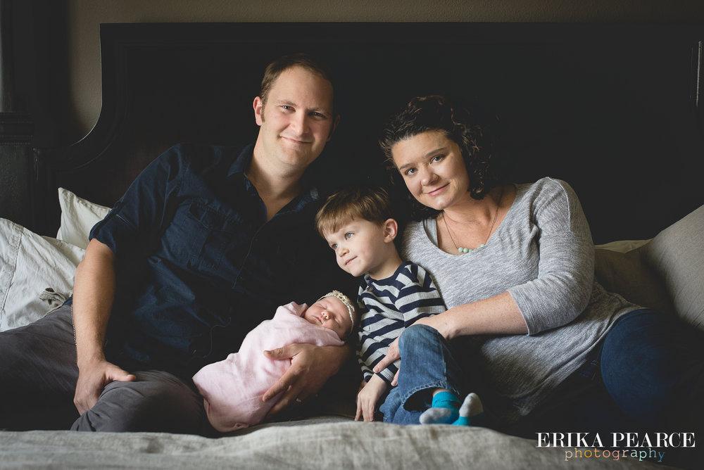 Family Photographer Covingon LA Mandeville LA Northshore