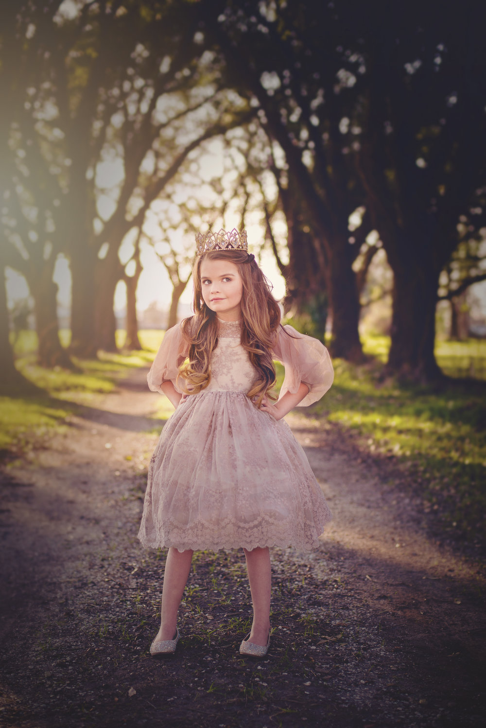 Storybook collection children photography family photography birth photography covington la mandevile la new orleans fine art