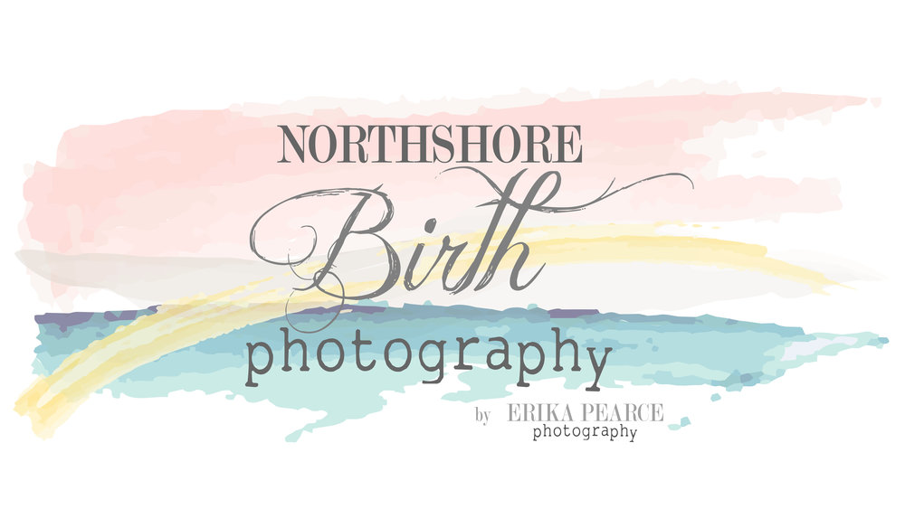 Birth Photography Birth Photographer Birth pictures covington la mandeville la new orleans northshore