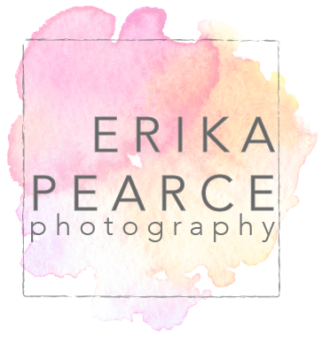 Erika Pearce Photography|Northshore, Covington & Mandeville Family & Birth Photographer