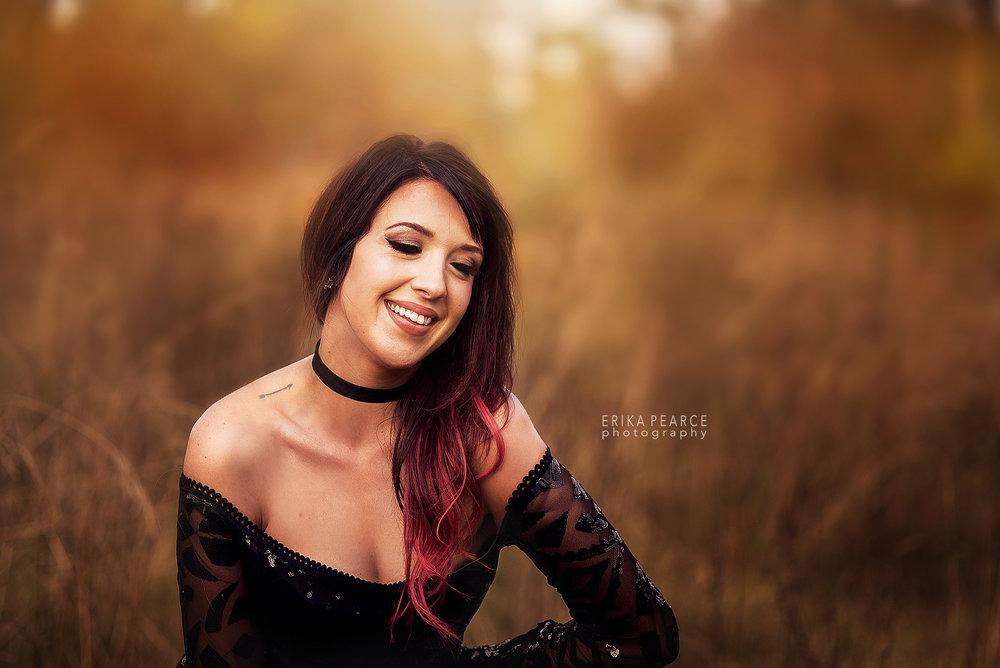 Copy of Lousiana Birth Photography Northshore Covington LA