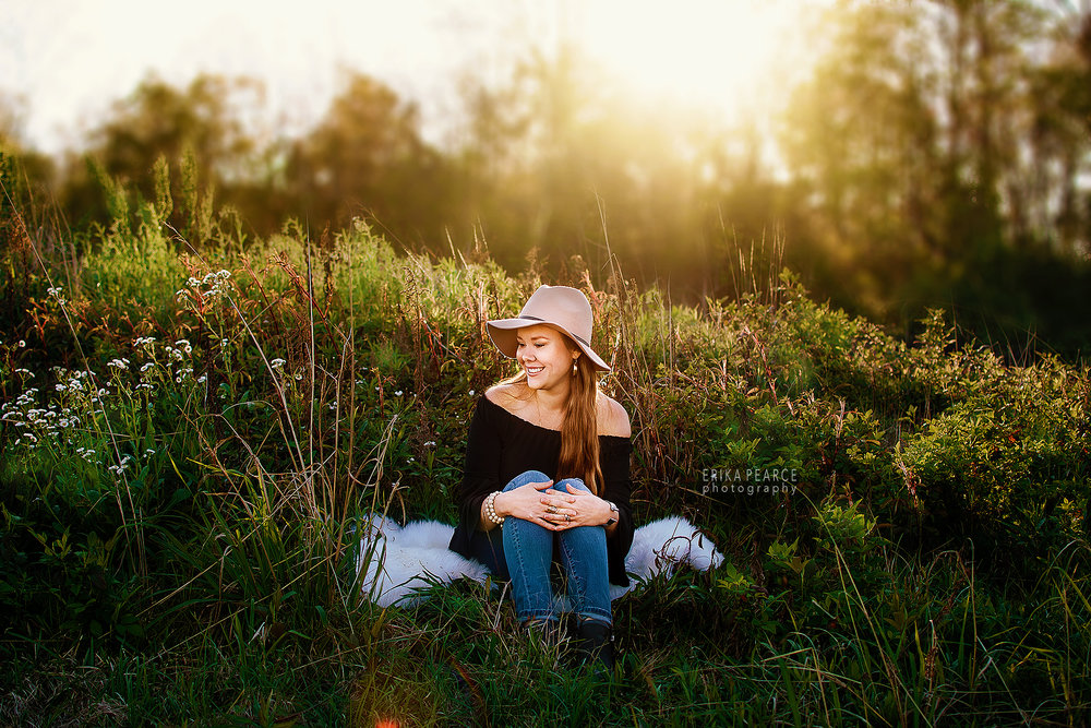 Louisiana Birth Photographer Covington LA Mandeville LA Madisonville Maternity Newborn Lifestyle