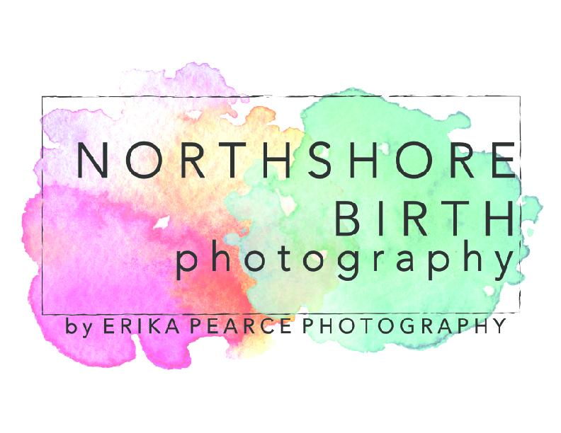 Birth Photographer Covington LA Mandville LA Maternity Newborn Photography NOLA New Orleans Louisiana Birth Photographer.jpg