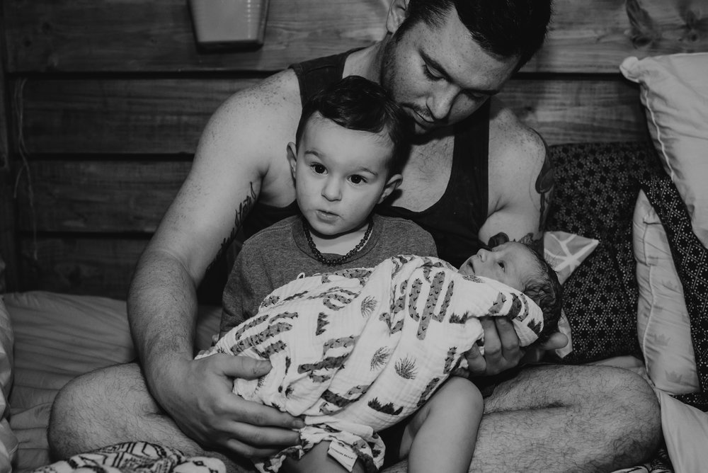 Copy of Birth Photographer Covington LA Mandville LA Maternity Newborn Photography NOLA New Orleans Louisiana Birth Photography midwife doula