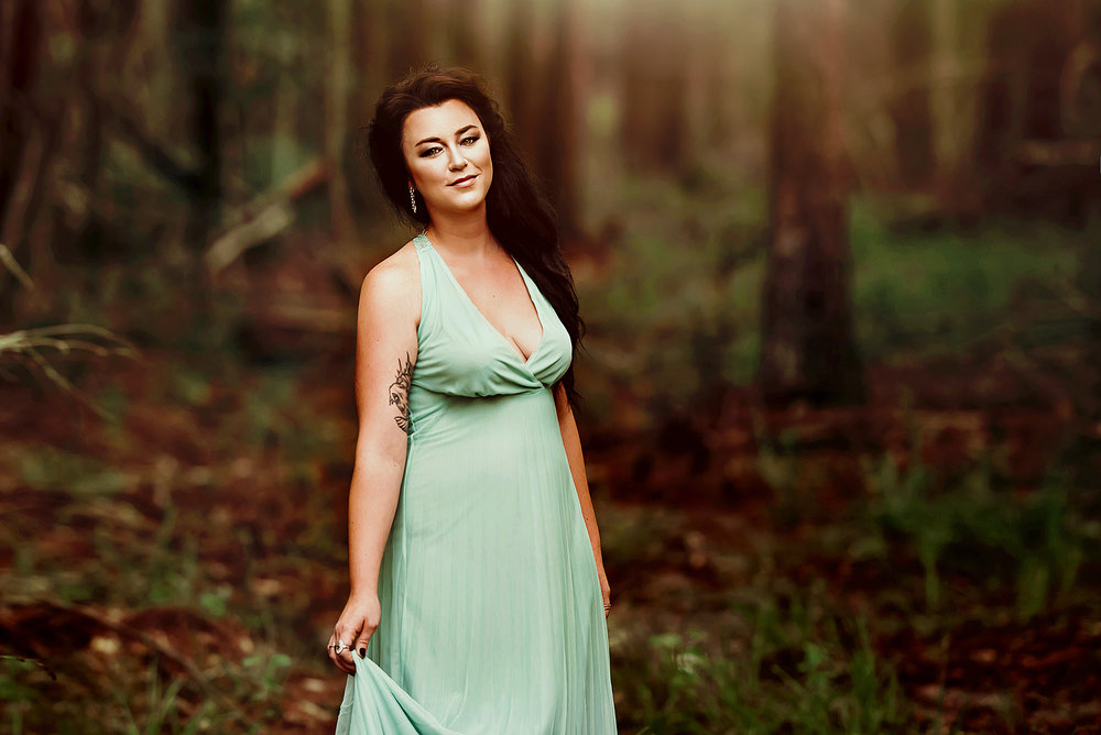 Copy of louisiana northshore birth and family photography lifestyle newborn female empowerment worthy beautiful woman
