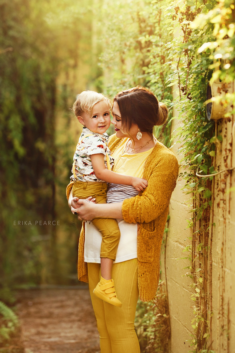 Copy of Covington LA Birth PhotographyMandeville Madisonville Louisiana Birth Photographer Styled Lifestyle Photography New Orleans NOLA Northshore whimsical