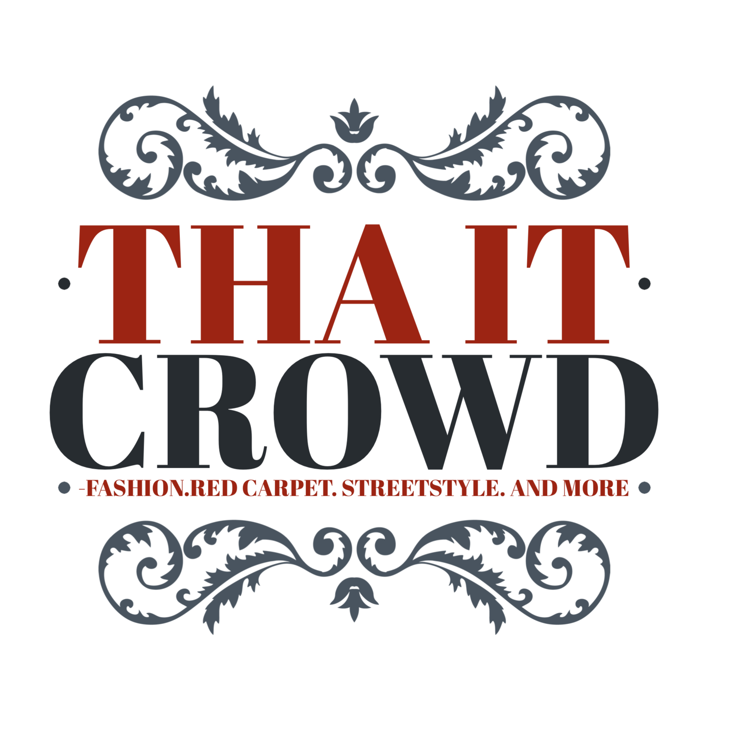 Tha It Crowd