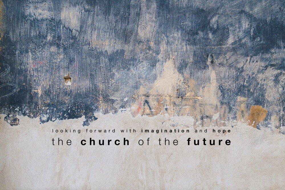 the church of the future.jpeg