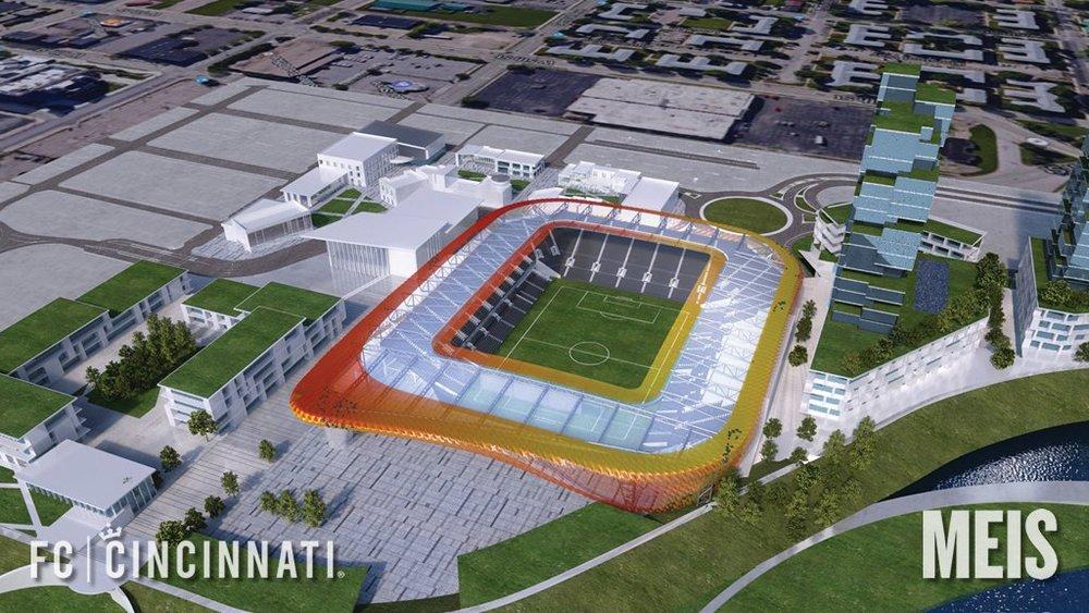 fcc stadium.jpg