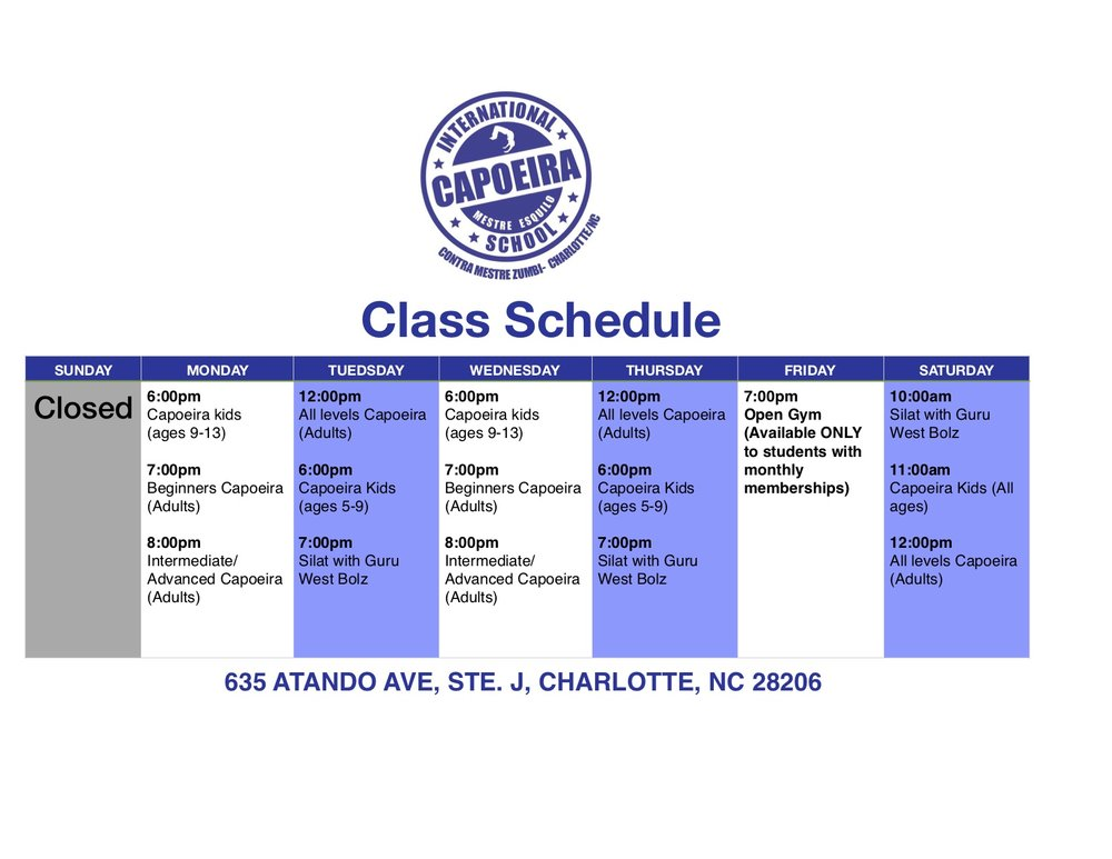 BAC Class Schedule .jpg