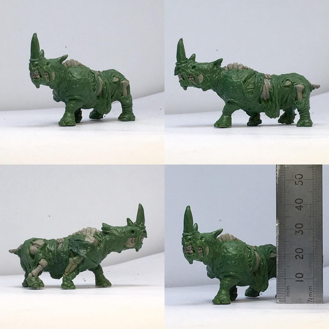 zombie rhino.jpg