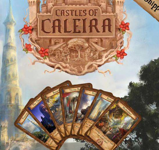 Castles.png