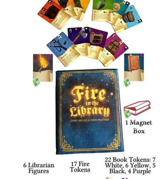 FireInTheLibrary.jpg
