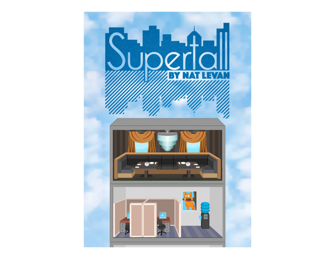 supertall1.png