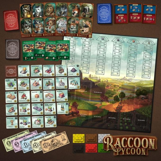 racoon1.jpg