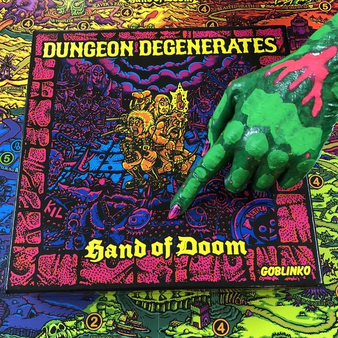 dungeondegenerates1.jpg