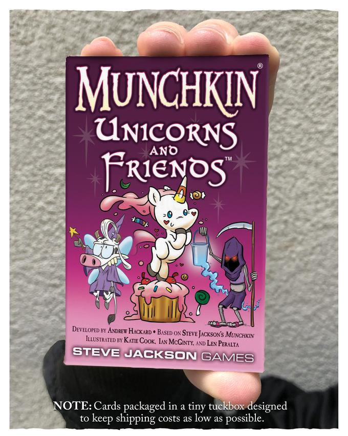 munchkin unicorns.png