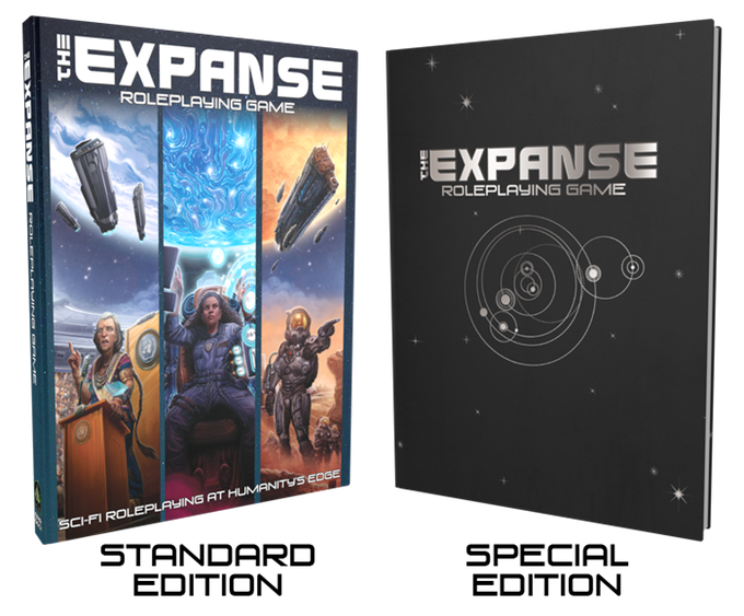 expanse3.png