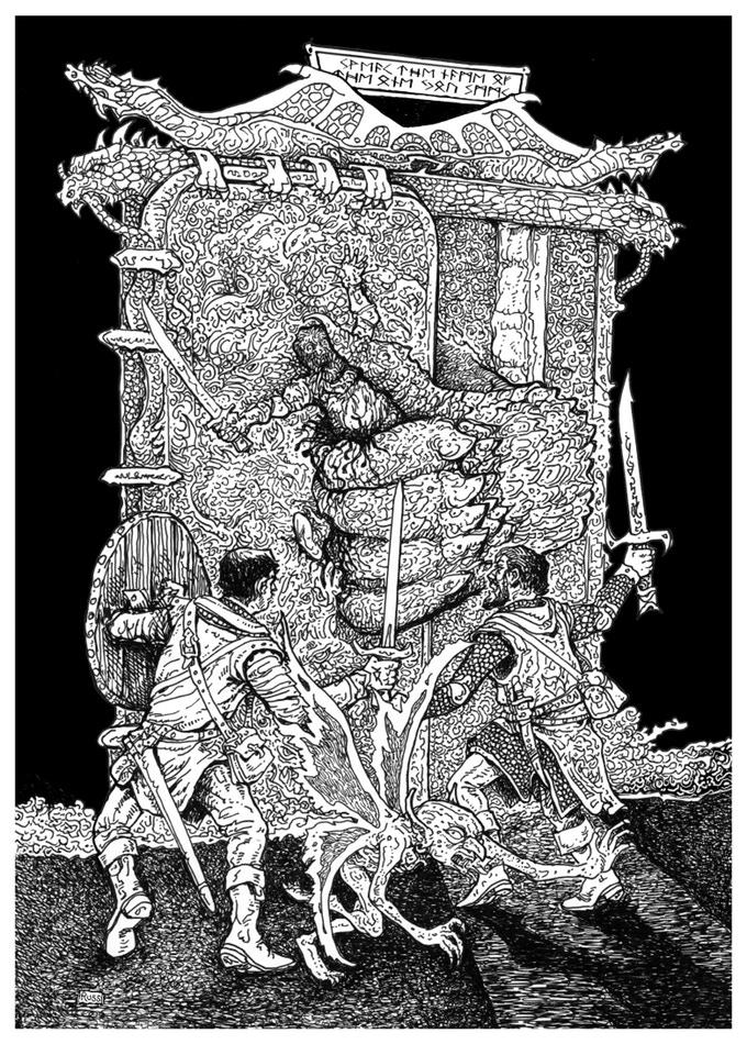dungeondelve1.jpg