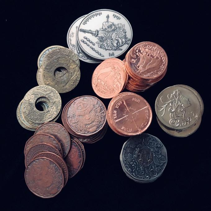 coins1.jpg