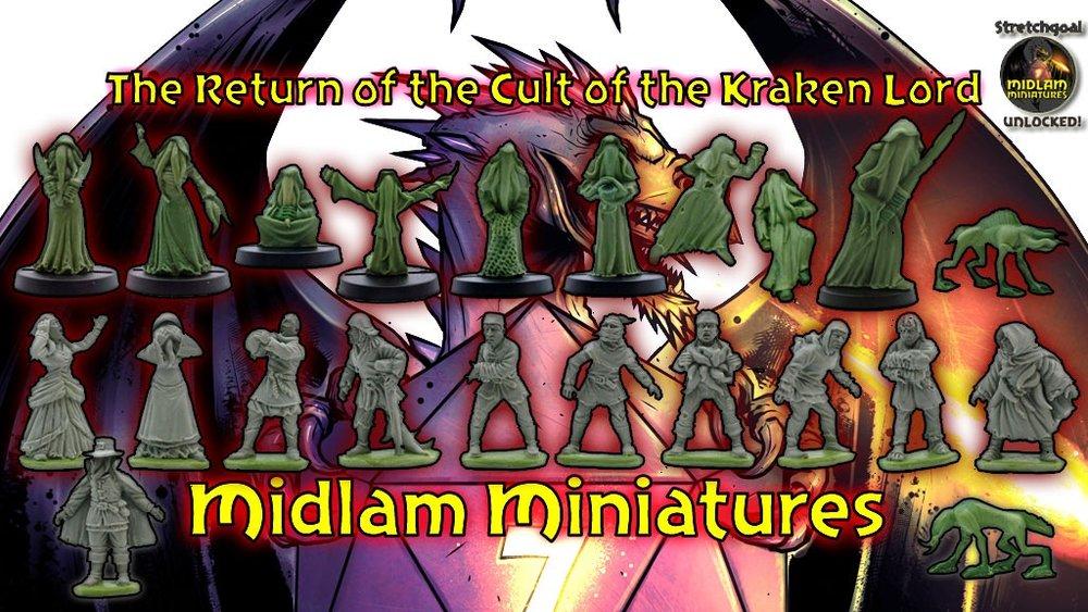 midlam2.jpg
