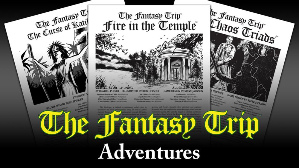 fantasytrips1.png