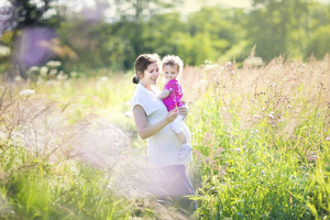 <h3>Infant Health</h3>