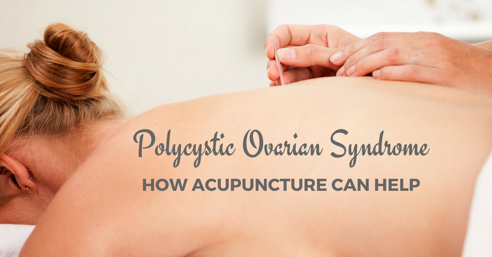 acupuncture victoria bc, acupuncture victoria, acupuncturist victoria, fertility acupuncture, acupuncture PCOS, PCOS, polycystic ovarian syndrome