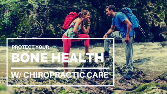 chiropractor victoria bc, chiropractic victoria bc, victoria chiropractor, bone health, osteoporosis, osteoarthritis, arthritis