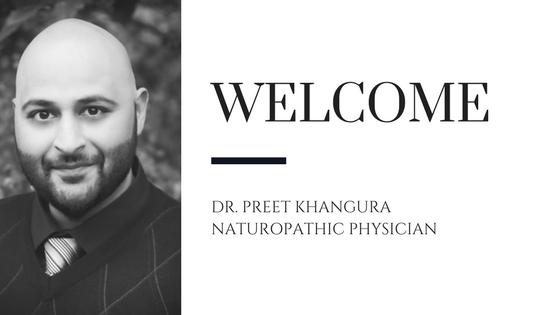 naturopath victoria, naturopathic doctor victoria, naturopathic physician victoria, SIBO, IBS