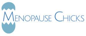 naturopath victoria, naturopathic doctor victoria bc, hormone balancing, bioidentical hormones, menopause, perimenopause, postmenopause