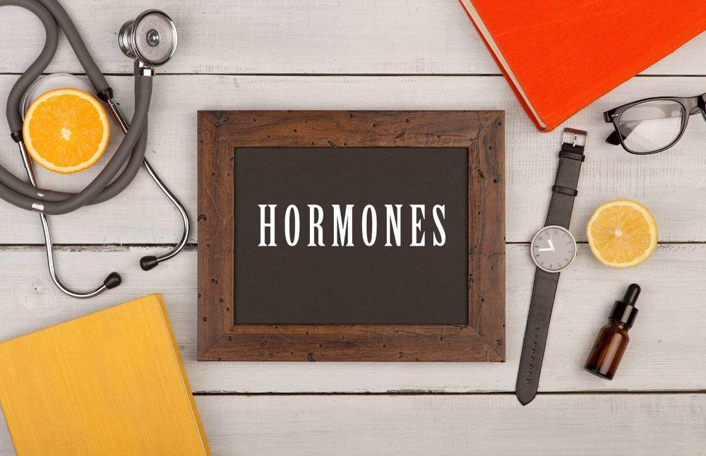 healthy-hormones-victoria-bc