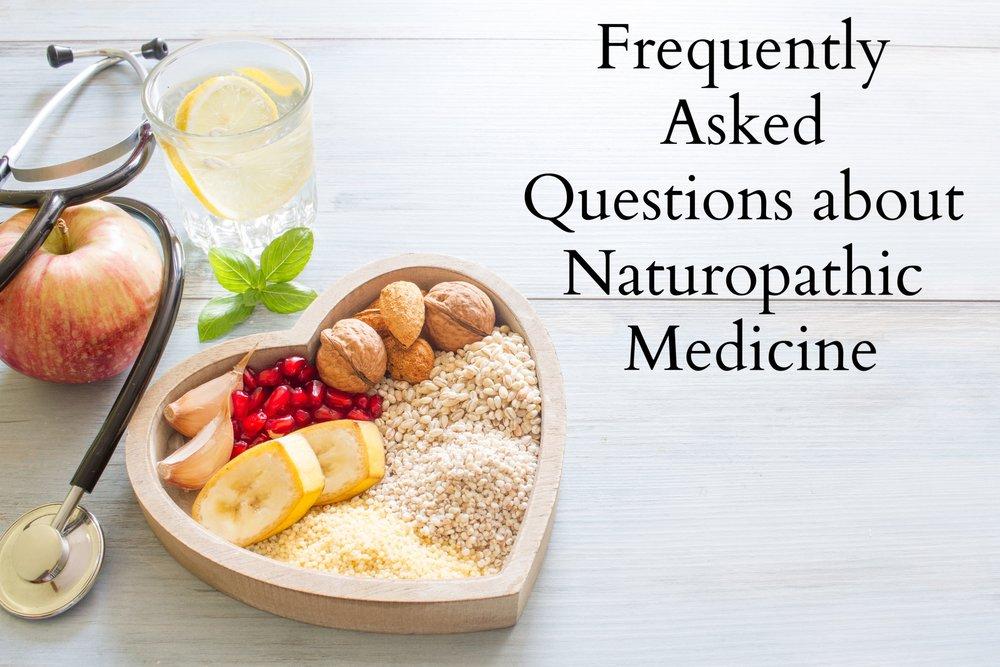 naturopathic-medicine-faq