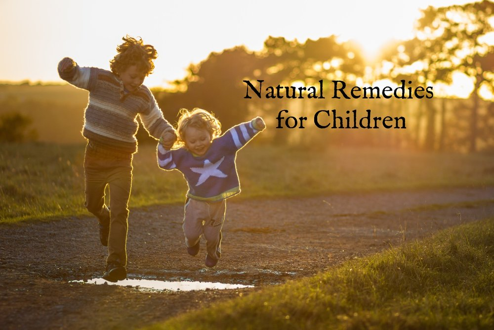 Naturopath victoria, naturopathic victoria bc, naturopathic clinics victoria bc, naturopathic doctor victoria bc, children's health, children's supplements