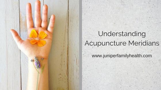 Acupuncture Victoria BC, Acupuncturist Victoria BC, Acupuncture Clinic Victoria BC