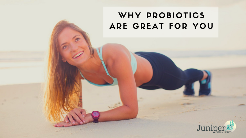 Probiotic, Probiotic-Rich Foods, yogurt, kombucha, kimchi, Benefits Of Probiotics, What Are Probiotics, gut health, bacteria, improves digestion and bowel movements