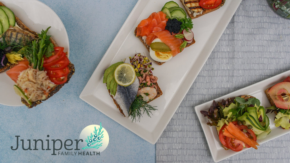 naturopath victoria, naturopathic doctor victoria, naturopathic clinics victoria, omega 3, fish oil, brain health, inflammation, nutrition, supplements, vitamins