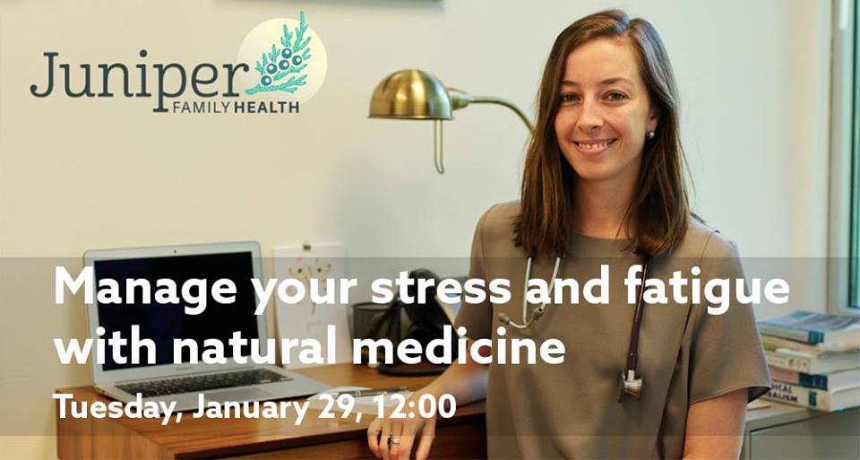 stress, fatigue, adrenal fatigue, naturopathic medicine, naturopath victoria, naturopathic doctor victoris bc, naturopathic clinics victoria bc