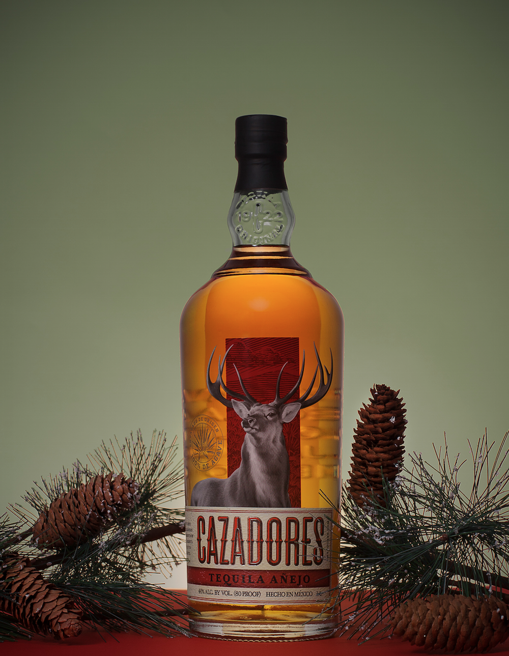 holiday_cazadores.png