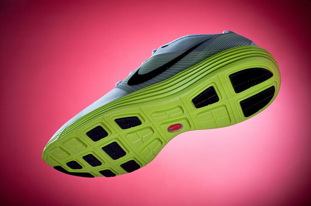 Nikeshoe.png
