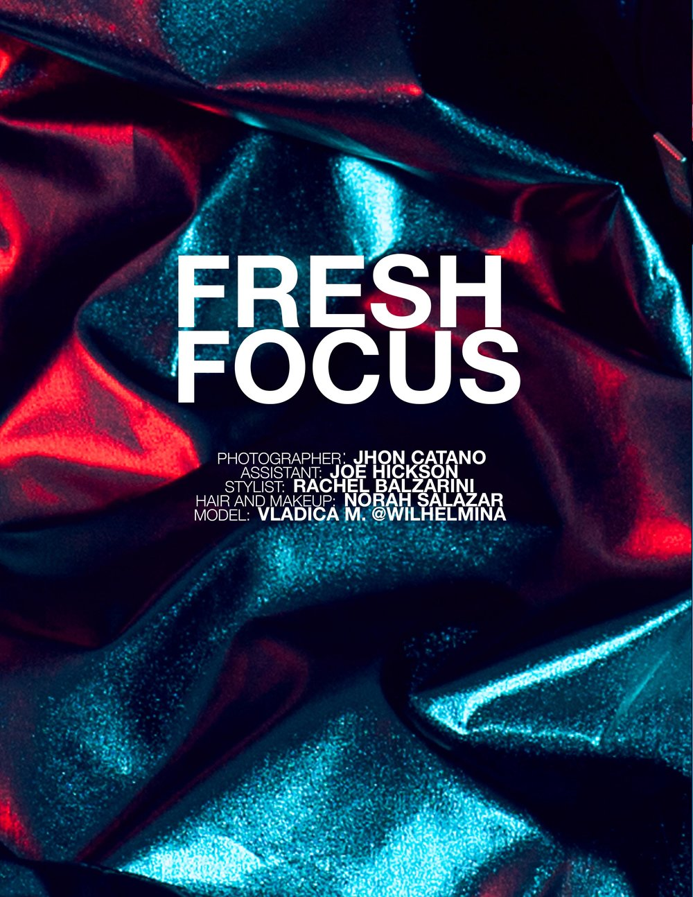 Frresh Focus1-2 copy.jpg
