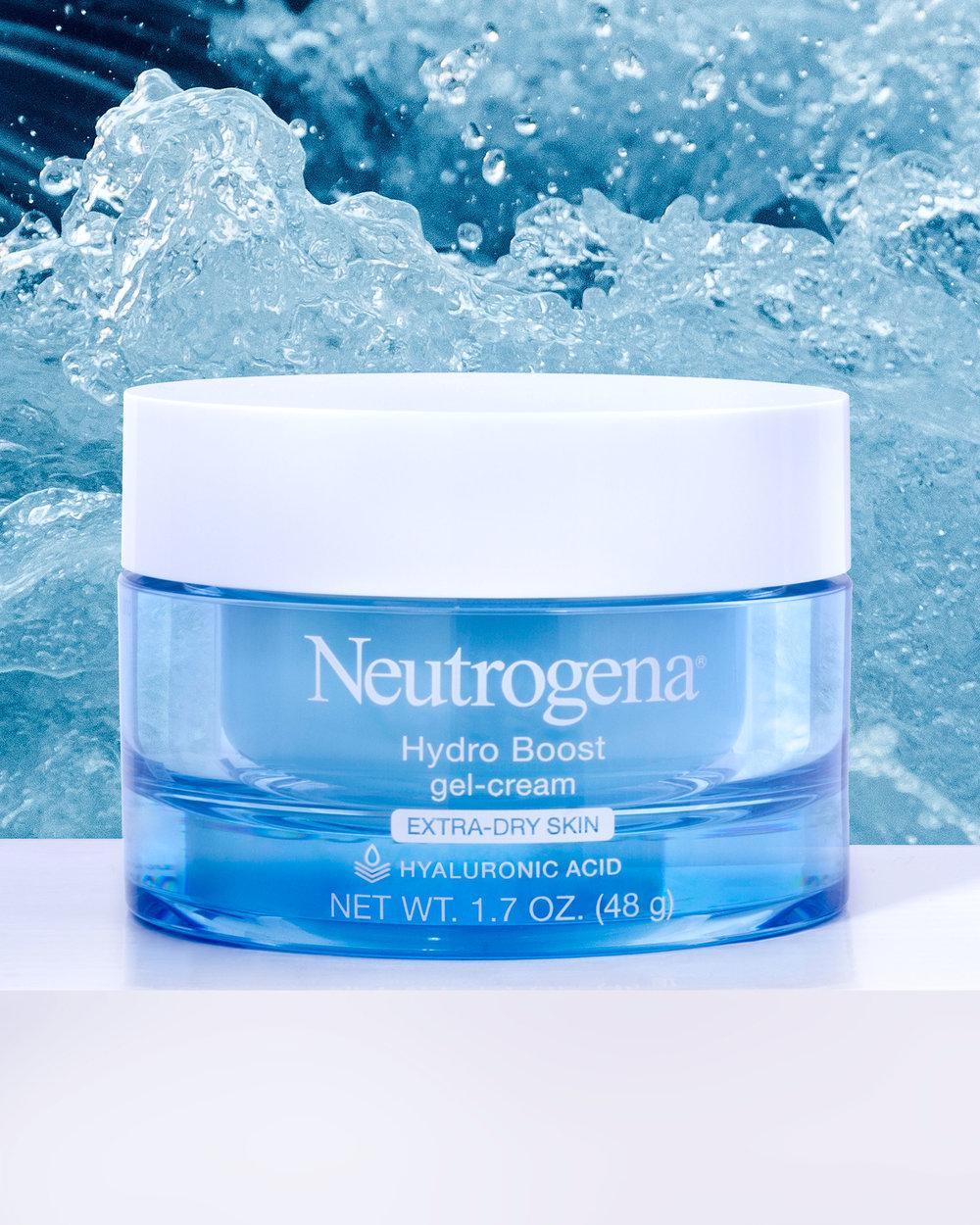 neutrogena-front-a_Web.jpg