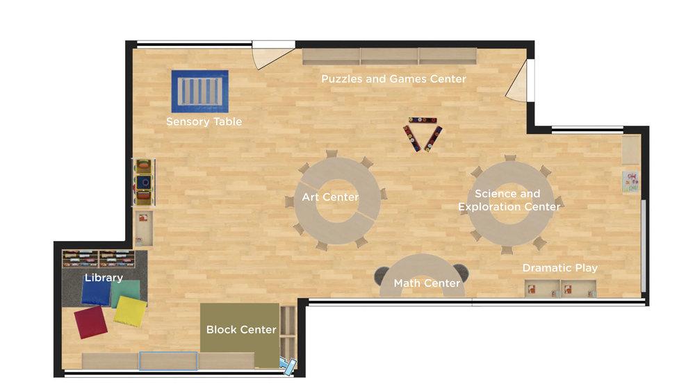 Center.jpg