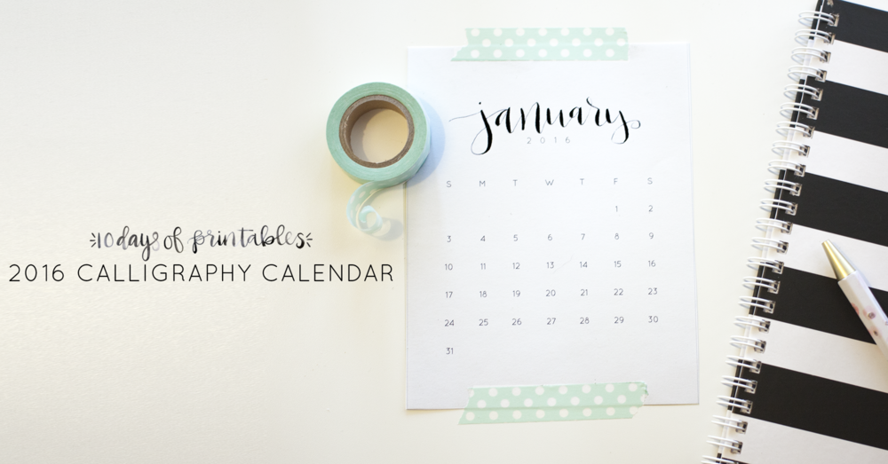 hey-love-designs-2016-calendar-06.png