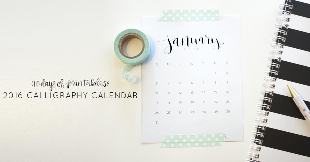 hey-love-designs-2016-calendar-06.png