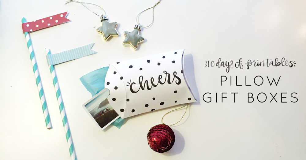 hey-love-designs-pillow-gift-boxes-02.png
